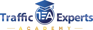 Traffic Experts Academy
